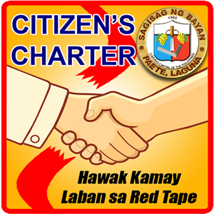 citizen-charter-logo